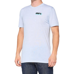 100% Jari Tech Tree Men's Short-Sleeve Shirts