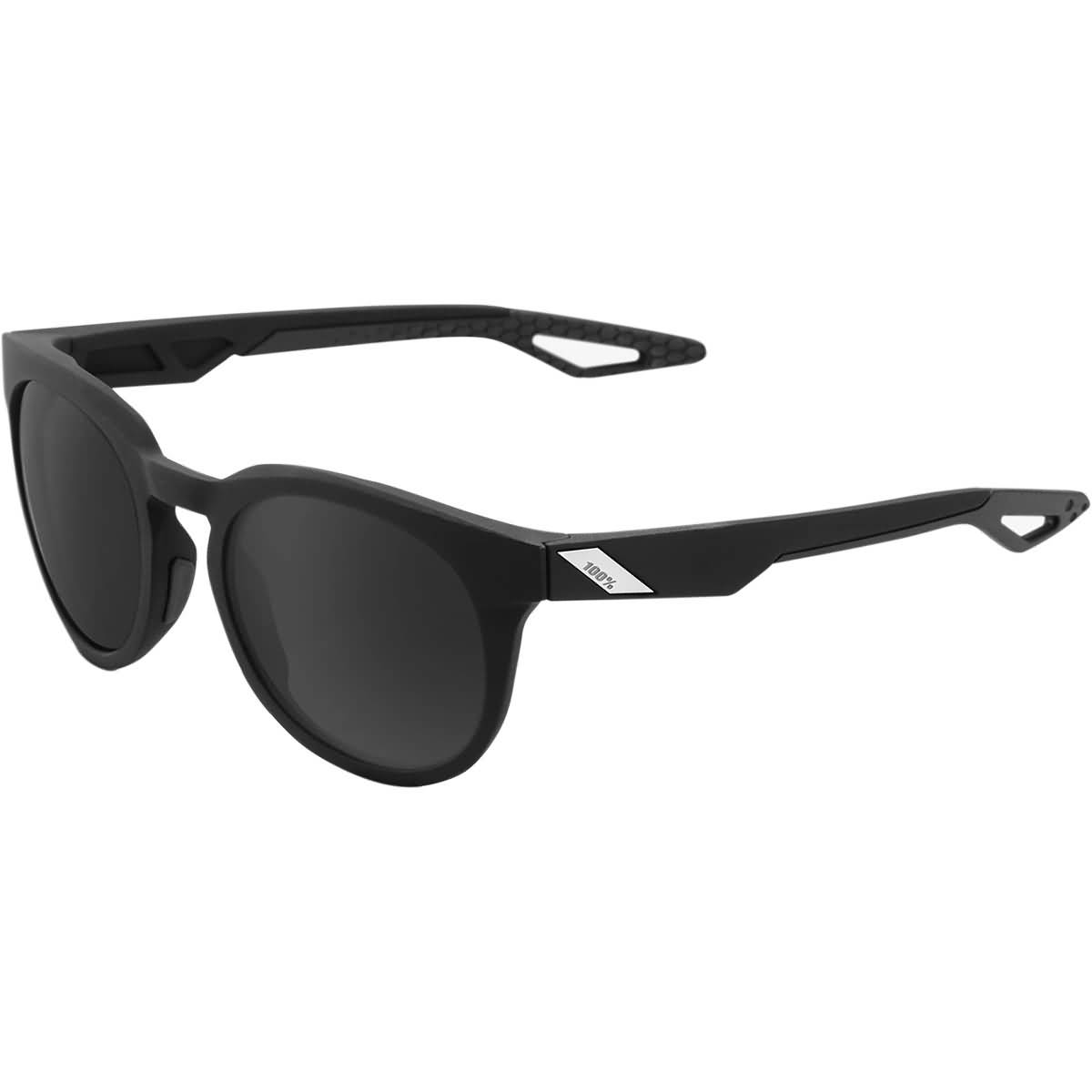 100% Campo Men's Lifestyle Sunglasses-955746