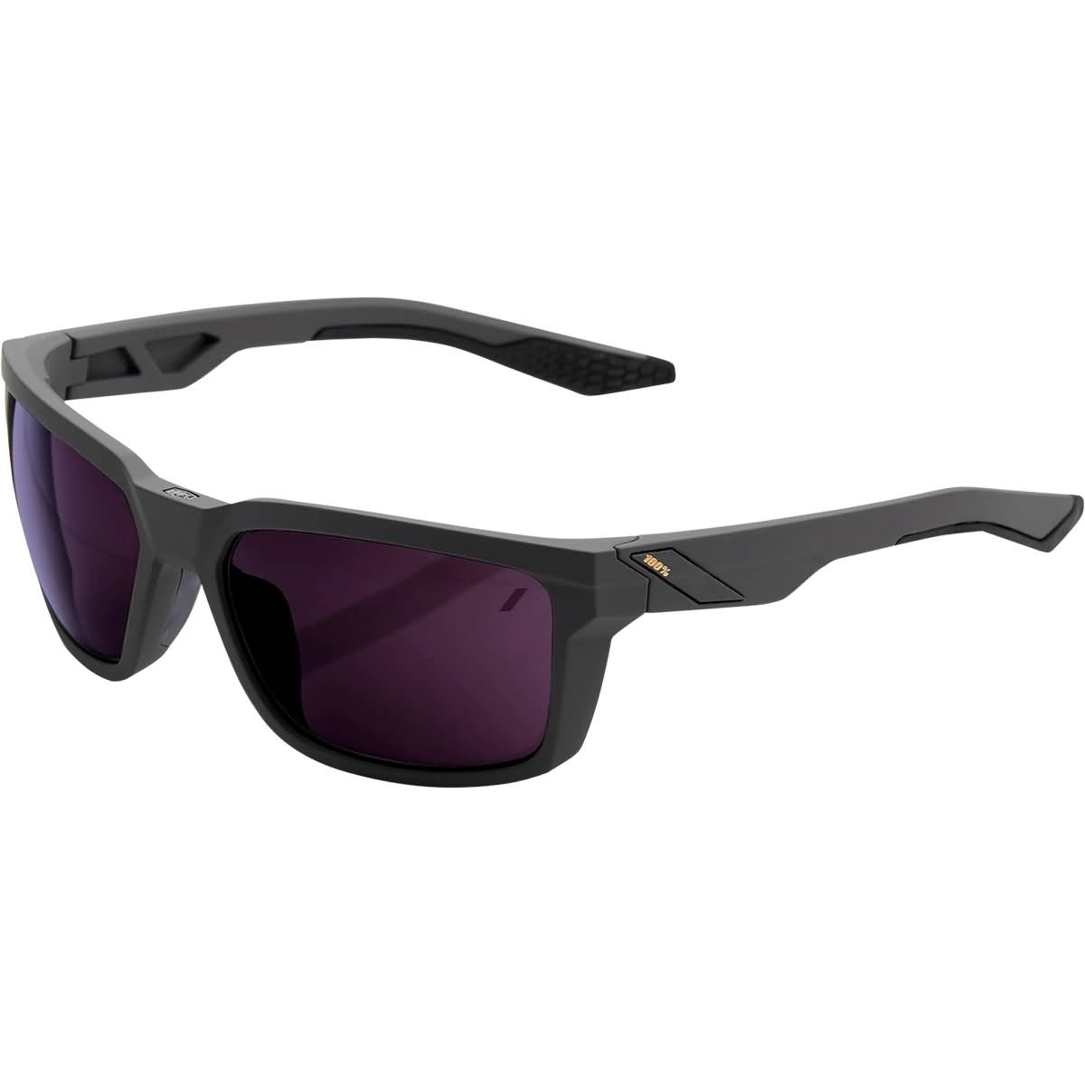 100% Daze Men's Lifestyle Sunglasses-2610