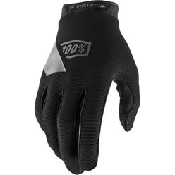 100% Ridecamp Men's Off-Road Gloves