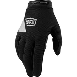 100% Ridecamp Women's Off-Road Gloves