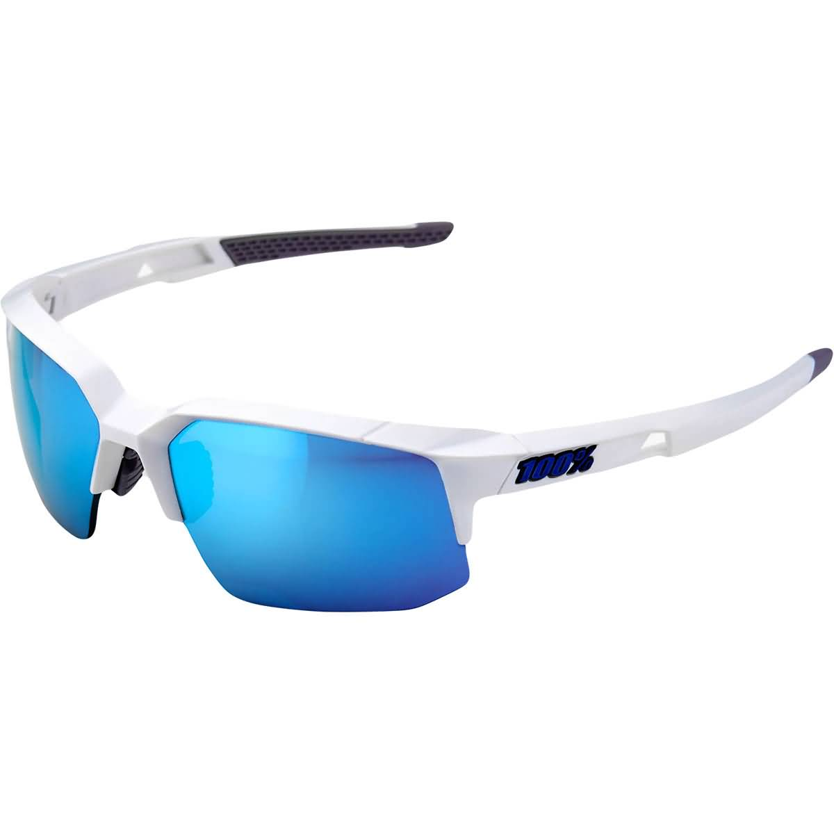100% Speedcoupe Men's Sports Sunglasses-955739