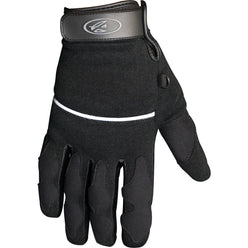 AGV Sport Main Men's Street Gloves (BRAND NEW)