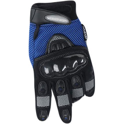 AGV Sport Mayhem Men's Street Gloves (BRAND NEW)