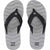 Billabong Dunes Impact Men's Sandal Footwear