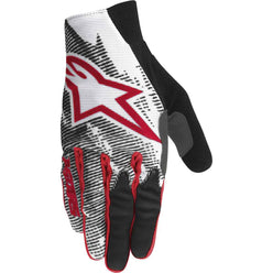 Alpinestars Aero Men's MTB Gloves (BRAND NEW)