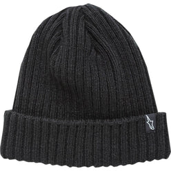 Alpinestars Receiving Men's Beanie Hats
