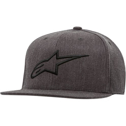 Alpinestars Ageless Flatbill Men's Flexfit Hats