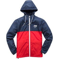 Alpinestars Cruiser Men's Jackets