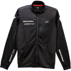 Alpinestars Stint Track Men's Jackets