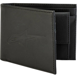 Alpinestars Ageless Men's Wallets
