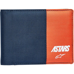 Alpinestars MX Men's Wallets