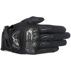 Alpinestars Stella SMX-2 Air Carbon V2 Women's Street Gloves