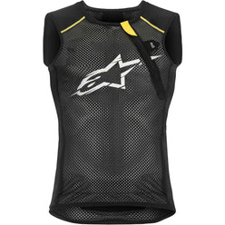 Alpinestars Paragon Men's MTB Vests (BRAND NEW)