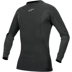 Alpinestars Bionic Tech Base Layer LS Shirt Men's Off-Road Body Armor (USED LIKE NEW / LAST CALL SALE)