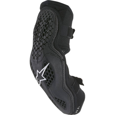 Alpinestars Sequence Elbow Protector Men's Off-Road Body Armor