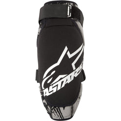 Alpinestars Alps Knee Guard Men's Off-Road Body Armor (BRAND NEW)