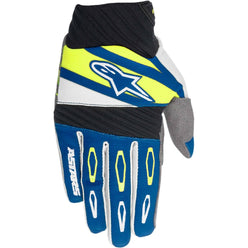 Alpinestars Techstar Factory Men's Off-Road Gloves (BRAND NEW)