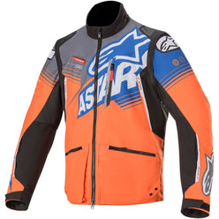 Alpinestars Venture Men's Off-Road Jackets