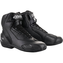 Alpinestars SP-1 V2 Vented Men's Street Boots