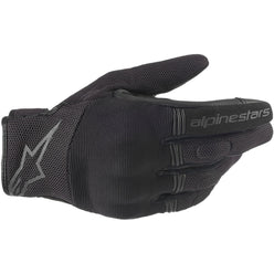 Alpinestars Copper Men's Cruiser Gloves