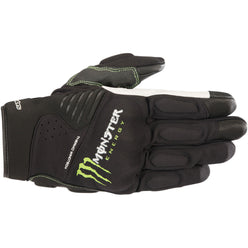 Alpinestars Force Men's Street Gloves