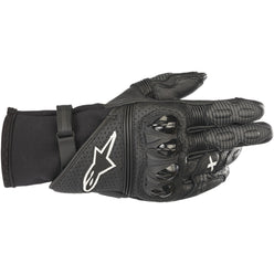 Alpinestars GPX V2 Men's Street Gloves