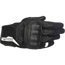 Alpinestars Highlands Men's Street Gloves (BRAND NEW)
