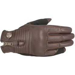 Alpinestars Oscar Rayburn Men's Cruiser Gloves