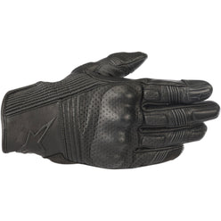 Alpinestars Mustang V2 Men's Cruiser Gloves