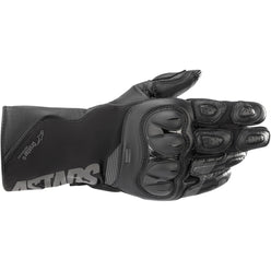 Alpinestars SP-365 Drystar Men's Street Gloves