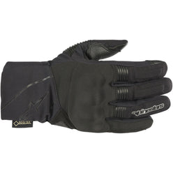 Alpinestars Winter Surfer Men's Street Gloves