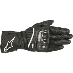 Alpinestars Stella SP-1 V2 Women's Street Gloves (NEW)
