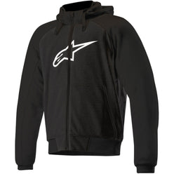 Alpinestars Chrome Sport Men's Cruiser Jackets