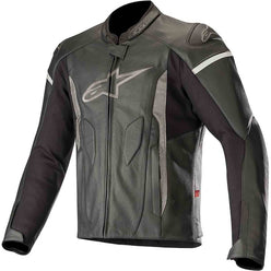 Alpinestars Faster Airflow Men's Street Jackets