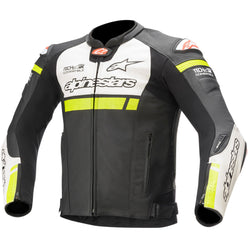 Alpinestars Missile Ignition Airflow Men's Street Jackets (NEW)