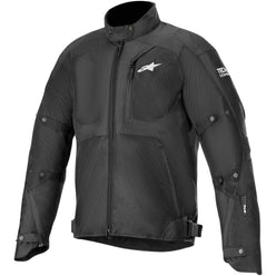 Alpinestars Tailwind Air WP Men's Street Jackets