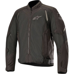 Alpinestars Wake Air Men's Street Jackets