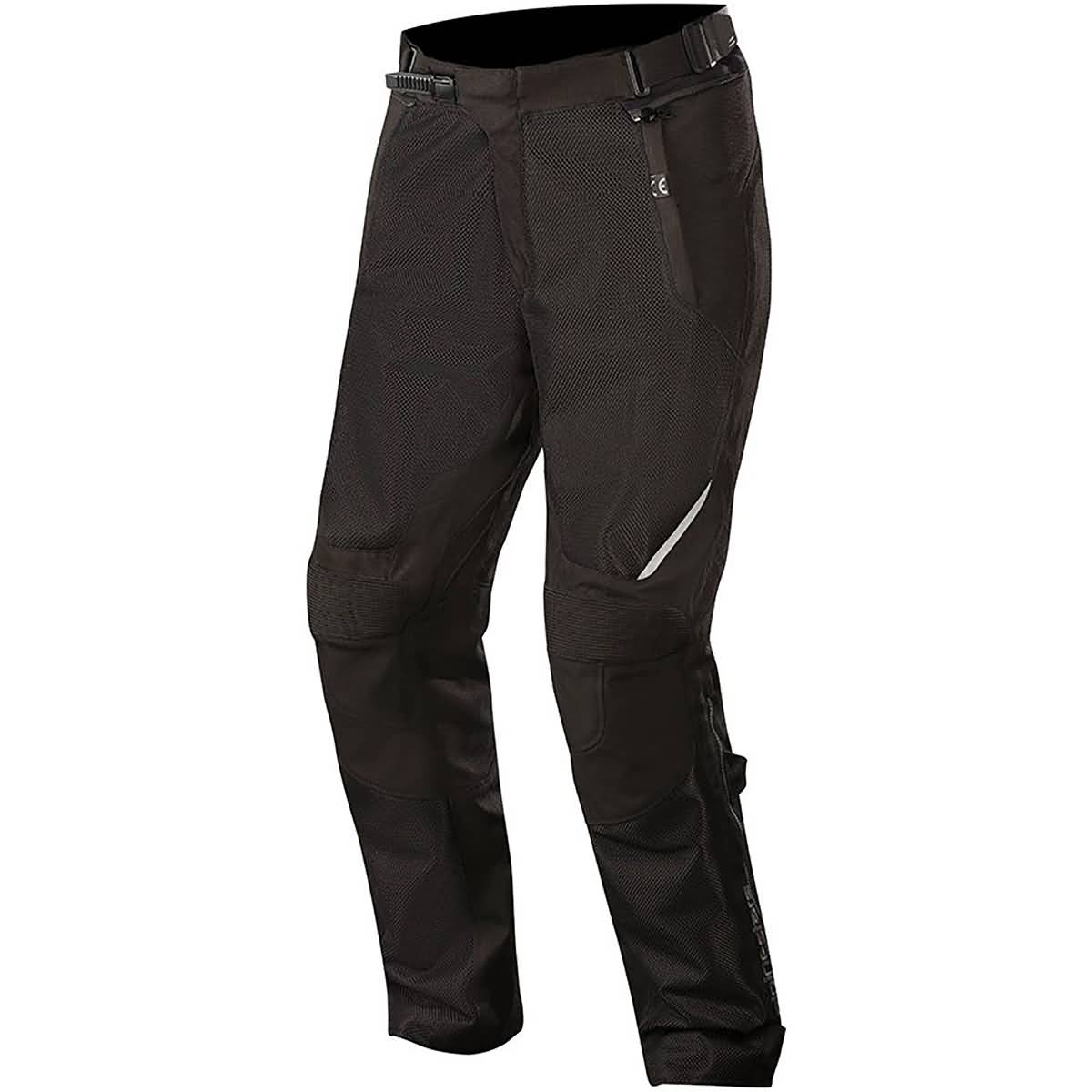 Alpinestars Wake Air Men's Street Pants-2821