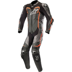 Alpinestars GP Plus Camo 1-Piece Men's Street Race Suits