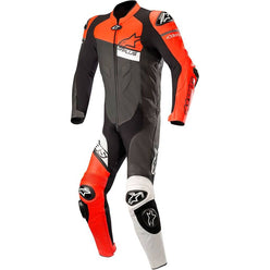 Alpinestars GP Plus Venom 1-Piece Men's Street Race Suits
