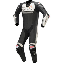 Alpinestars Missile Ignition 1-Piece Men's Street Race Suits