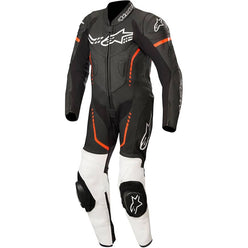 Alpinestars GP Plus Cup 1-Piece Youth Street Race Suits