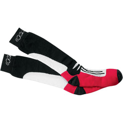 Alpinestars Road Racing Men's Street Socks
