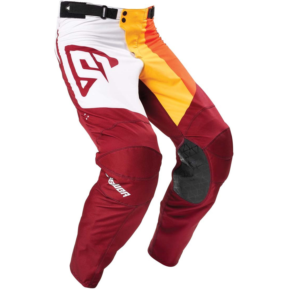 Answer Racing A21 Elite Pace Men's Off-Road Pants-445723