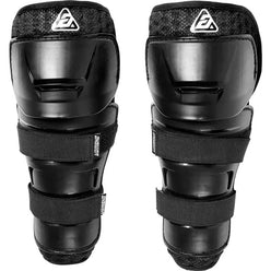 Answer Racing Pee Wee Knee/Leg Guard Youth Off-Road Body Armor