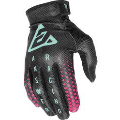 Answer Racing A21 AR1 Swish Women's Off-Road Gloves