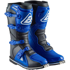 Answer Racing AR-1 Race  Men's Off-Road Boots