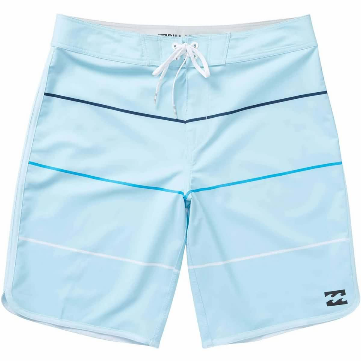 Billabong 73 X Stripe Men's Boardshort Shorts-M138LSTX