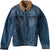 Billabong Barlow Trucker Men's Denim Jackets (BRAND NEW)